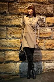 kirrily johnston jacket jacket with leather sleeves 2016 fashion kirrily johnston jacket otk boots