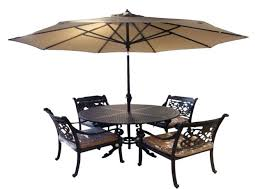 outdoor umbrella table planter covers small and chairs with tables kind decorating engaging