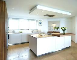 kitchen island hood kitchen island with stove and hood kitchen island hoods best island range hood