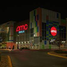 AMC Stock: What The Smart Money Keeps ...