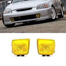 tuff led lights wiring diagram images led lighting circuit led off road light wiring kit diagrams and engine schematic