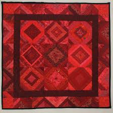 """Easy Quilts 