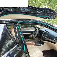 <b>lsrtw2017 PVC car</b> door window sealing strips for Great wall haval ...