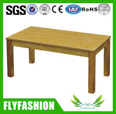 office side table. Office Tea Table, Table Suppliers And Manufacturers At Alibaba.com Side