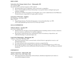 High School Sample Resume Sample Resume High School Graduate Student Example Http Www 90
