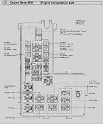 2009 toyota tundra wire diagram circuit diagram symbols \u2022 2006 toyota tundra jbl wiring diagram at Toyota Tundra Jbl Wiring Diagram