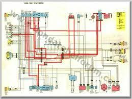86 rebel 250 wiring diagram wiring diagram hub 86 rebel 250 wiring diagram wiring diagram electrical rebel wiring harness diagram 86 honda rebel wiring