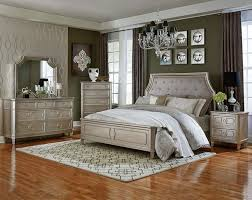 American Freight Bedroom Sets Tips — Show Gopher : Set Up American ...