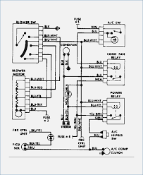 wiring diagram 1985 dodge royal wiring diagram used 1985 dodge ramcharger wiring data diagram schematic 1986 dodge truck wiring diagram wiring diagram toolbox 1985
