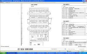 2000 porsche fuse box all wiring diagram 2003 porsche boxster s fuse box wiring diagrams best 2000 porsche boxster fuses 2000 porsche fuse box