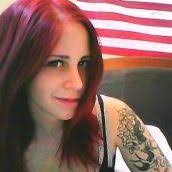 Megan Saldivar (meggierue) - Profile | Pinterest