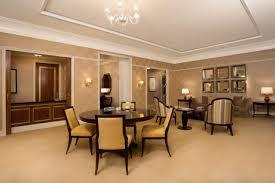 Las Vegas 3 Bedroom Suites Caesars Travel Agents Properties Las Vegas Caesars Palace