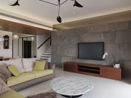 Zen Design Living Room Comfortable Contemporary Living Room Marble Floor Google Search