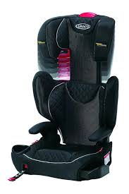 graco booster seat cover replacement uk fitting nautilus expiration