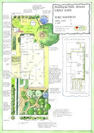 Small Picture Rooftop Garden Design Malaysia The Garden Inspirations