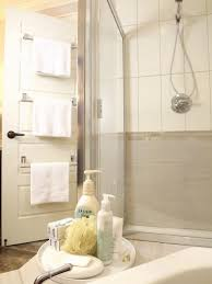 Bathroom Towel Bars And Hooks - Bathroom towel bar height