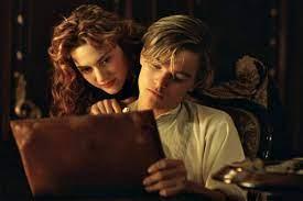 James Cameron'ın klasik yapıtı Titanik'te Rose'un kolyesinin hikayede  yarattığı boşluk ortaya çıktı   Independ