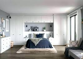 Fitted Bedroom Furniture Diy Fitted Bedroom Bedroom White Ash Main Fitted  Bedroom Furniture Cheap Diy Fitted .