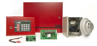 digital monitoring products commercial fire xr150 & xr550 dmp xr550 installation manual at Dmp Fire Alarm Wiring Diagrams