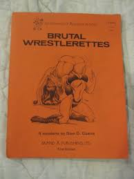 Asian wrestlerettes acsess codes