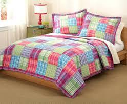 roxy bedding full size