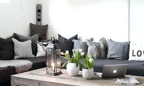 grey living room rug. Related Post Grey Living Room Rug R