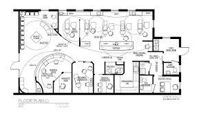 dentist office floor plan. Dental Office Floor Plans, Orthodontic And Pediatric Dentist Plan