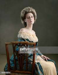 noble w from th century stock photo getty images keywords 18th century