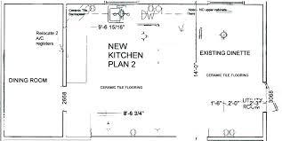 various kitchen cabinet layout planner kitchen cabinet layout planner best throughout template plan free kitchen cabinet