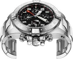 best mens watches of ball watch company its chronometer ball watch company engineer hydrocarbon nedu