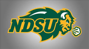 Additional Season Tickets Available For Ndsu Football In 2018