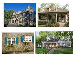 exterior house shutter colors. green shutters exterior house shutter colors a