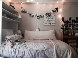 dream bedrooms tumblr. Tumblr Bedroom Ideas To Bring Your Dream Into Life 20 Bedrooms