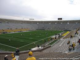 Notre Dame Football Tickets 2019 Nd Games Ticketcity