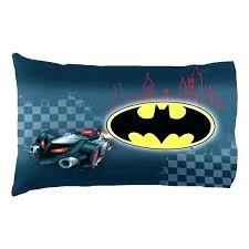 superhero bedding twin batman twin bedding squad comforter set superhero bedding twin medium size of superhero bedding twin batman