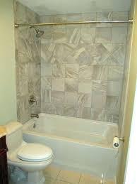 sterling bathtub surround bathtub installation instructions sterling ensemble bathtub excellent wall surround bathroom remodel ideas tub