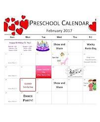 birthday calendar template free download family birthday calendar template printable perpetual birthday