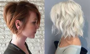 10 amazing short hairstyles for women that will look great on everyone