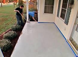 behr concrete paint colors modest patio floor paint design with dining room exterior patio floor paint