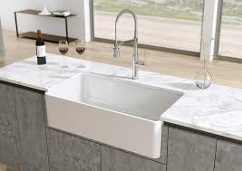 fireclay sink reviews. Simple Fireclay Latoscana 36 Inside Fireclay Sink Reviews C