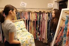学割vol8夏は浴衣冬は着物京都の女子大生ならやってみたいこと