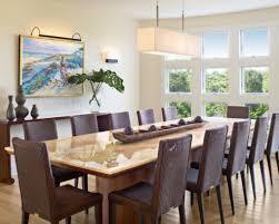 Modern Dining Room Pendant Lighting Modern Dining Room Chandelier - Dining room hanging light fixtures