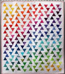 Lombard Street - Quilt Pattern $9.50 This is easy: horizontal ... & Lombard Street - Quilt Pattern $9.50 This is easy: horizontal rectangles  with a 60 degree Adamdwight.com