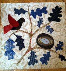 53 best Minick and simpson images on Pinterest   Quilting ideas ... & Sacagawea BOM at Lake Street Mercantile S. Lyon MI Adamdwight.com