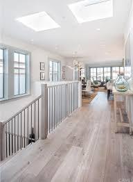 best white engineered hardwood flooring 25 best ideas about engineered hardwood flooring on