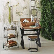 used home office desks. Home Office : Desk Used Furniture With Hutch Designer Desks For Chairs And Chair Set White Best Setup Paint Colors Room Interior Design Small