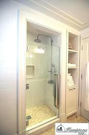 best shower stalls surprising small shower stalls cozy best shower stalls ideas on small shower stalls enclosed shower stall shower stalls for seniors