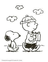 15091161bbcbf5497da7d7a840e7476d peanuts cartoon cartoon cartoon 82 best images about charlie brown on pinterest charlie brown on charlie brown winter coloring pages