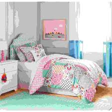 better homes and gardens kids boho patchwork bedding comforter set for country girl bedding sets