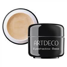 Основа для макияжа ARTDECO <b>Основа под тени</b> нейтрального ...